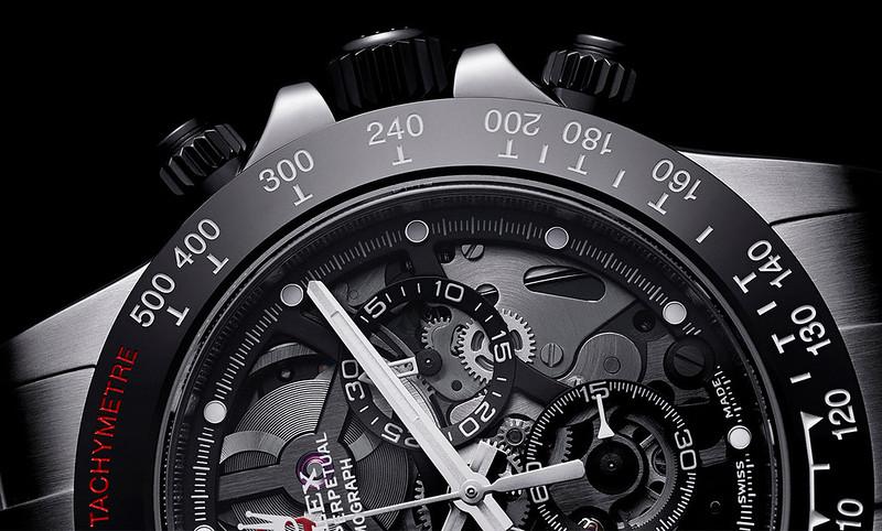 Artisans-de-Geneve-La-Barrichello-Rolex-Daytona (2)