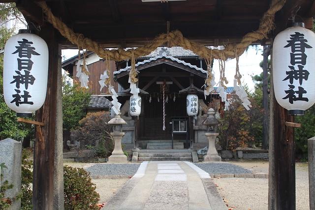 syoryuji-gosyuin005