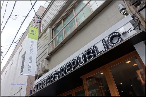 Photo:2019-07-07_ハンバーガーログブック_2019年夏にオープン【今池】BurgersRepublic_06 By:Taka Logbook
