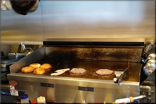 Photo:2019-07-07_ハンバーガーログブック_2019年夏にオープン【今池】BurgersRepublic_04 By:Taka Logbook