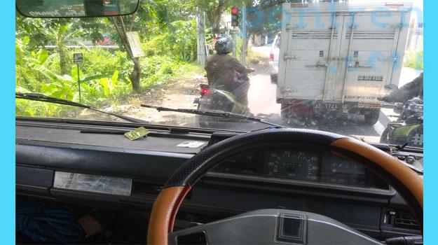 dalam-kabin-L300-bensin