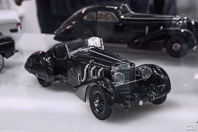 MF0C0630