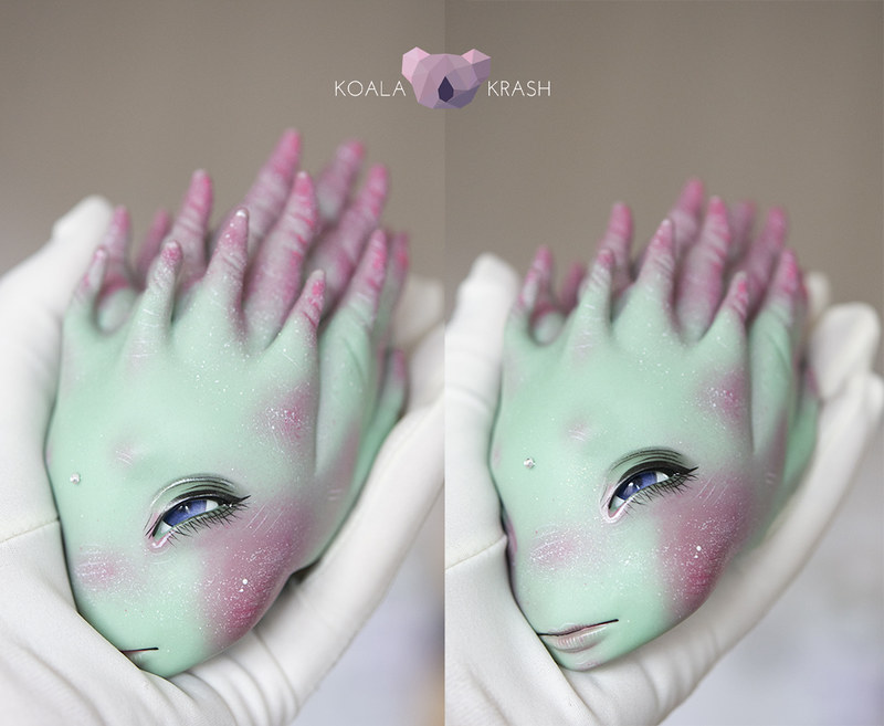♥ KOALA KRASH ♥  ~  Com Ouvertes !  (+ rdv au LDoll ♥♥♥♥) - Page 35 49626640421_e6064cbc3f_c
