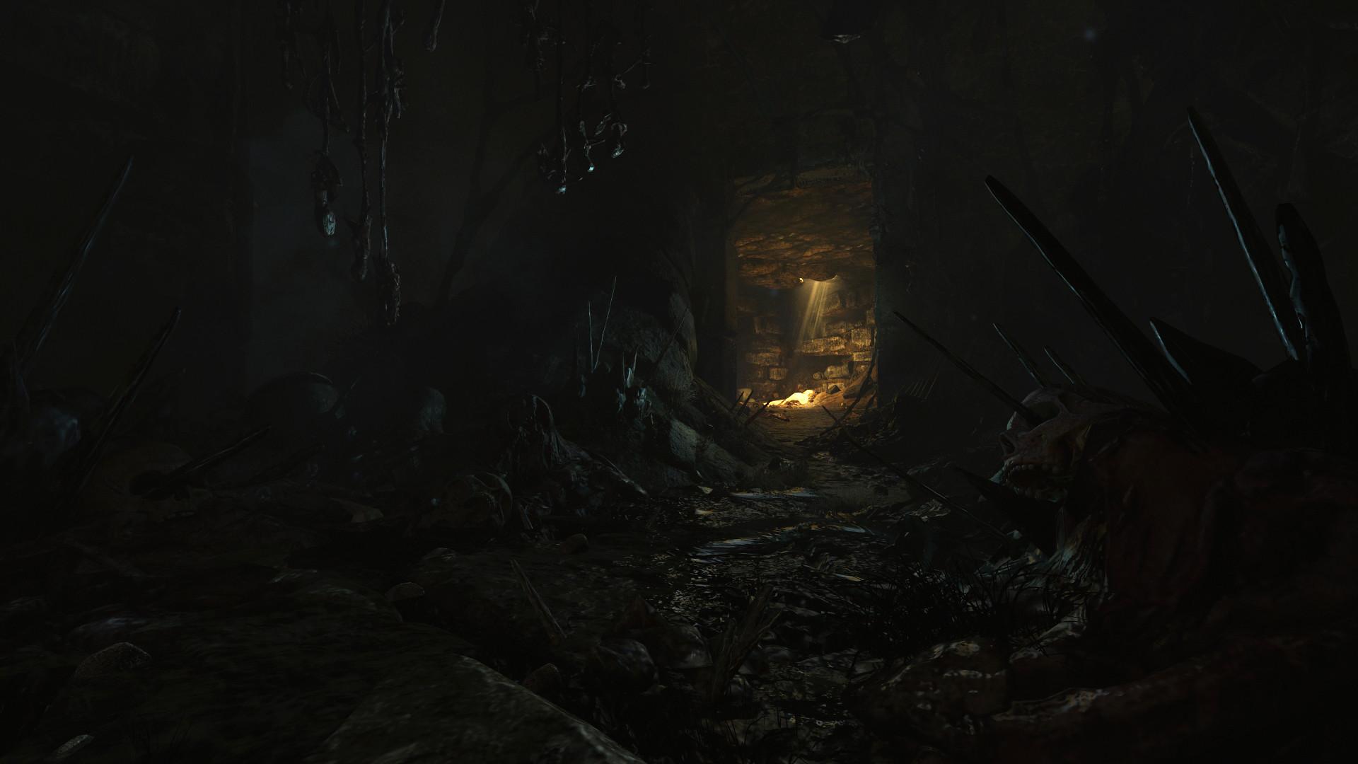 49626734602 76c239a32a k - Frictional Games enthüllt die Horror-Fortsetzung Amnesia: Rebirth