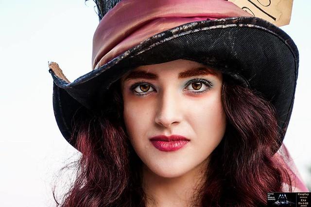 CSE Marina Julia 2018