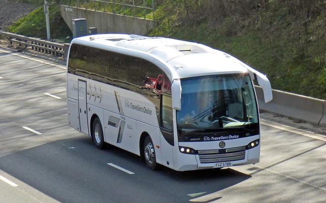 FGZ5788