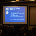 2020 FCP Annual Meeting