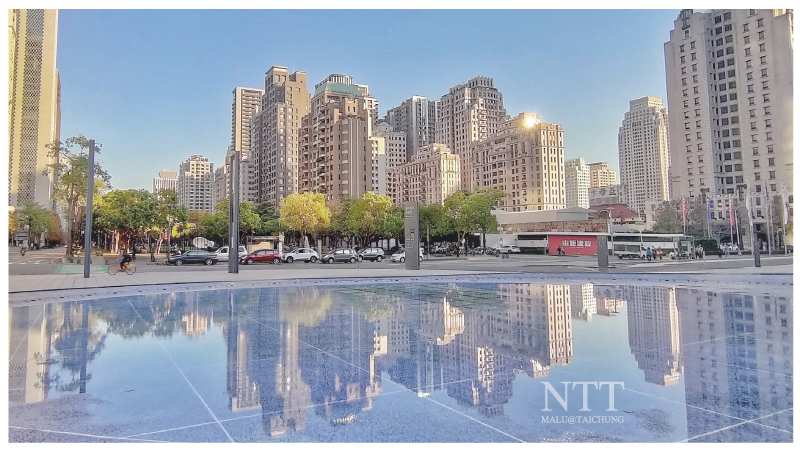 台中國家歌劇院NTT和VVGLABO好樣度量衡-6