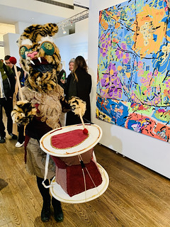 SCOPE Art Show NYC (12)