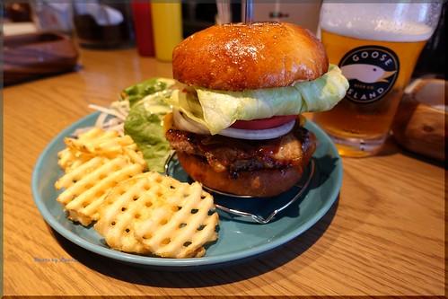 Photo:2019-07-07_ハンバーガーログブック_2019年夏にオープン【今池】BurgersRepublic_03 By:Taka Logbook