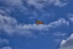 Penyal Xepat - Puig Major Paragliding