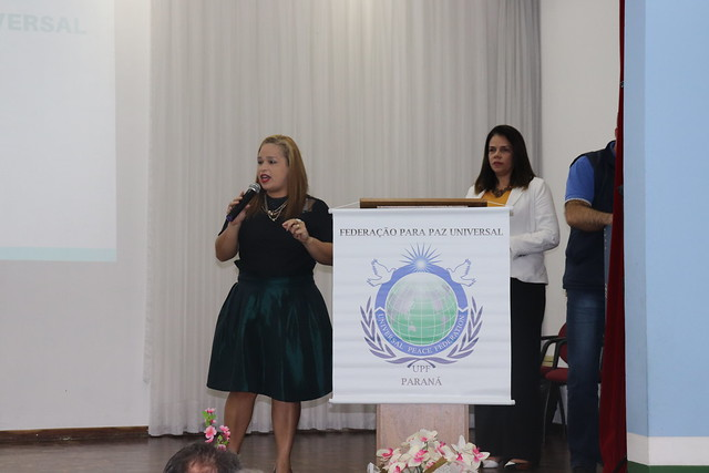 Brazil-2020-02-27-UPF-Brazil Honors 12 New Ambassadors for Peace