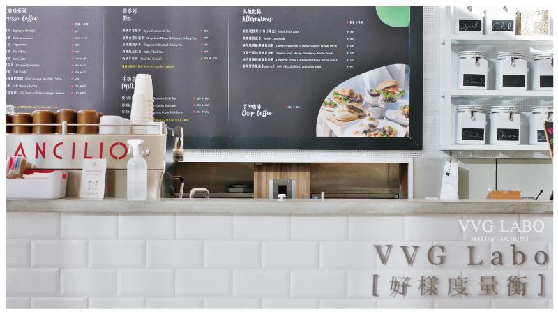 台中國家歌劇院NTT和VVGLABO好樣度量衡-21