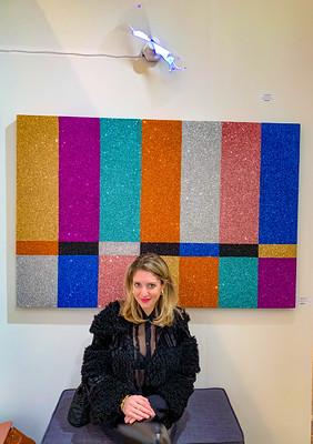 SCOPE Art Show NYC (4)