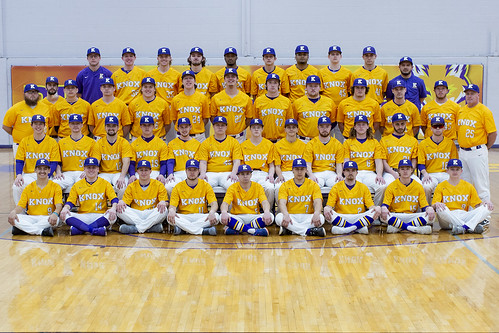 baseball team pic