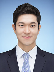 Lee_Hwang_headshot