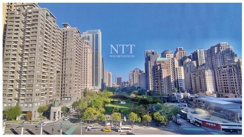 台中國家歌劇院NTT和VVGLABO好樣度量衡-4