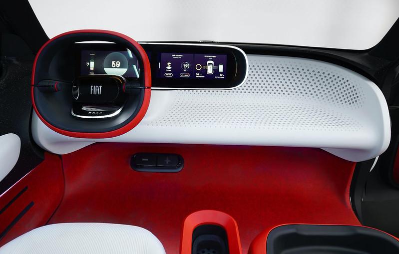 Fiat-Centoventi-Concept-3