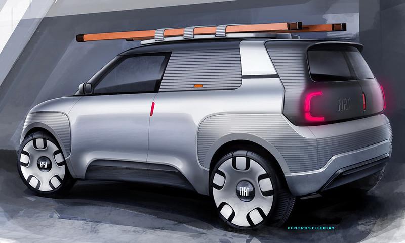 4a1a1064-2019-fiat-centoventi-concept-10