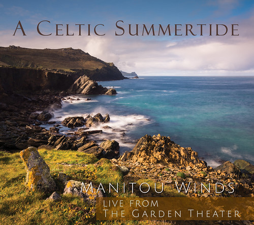 A Celtic Summertide by Manitou Winds | by poohbear72579