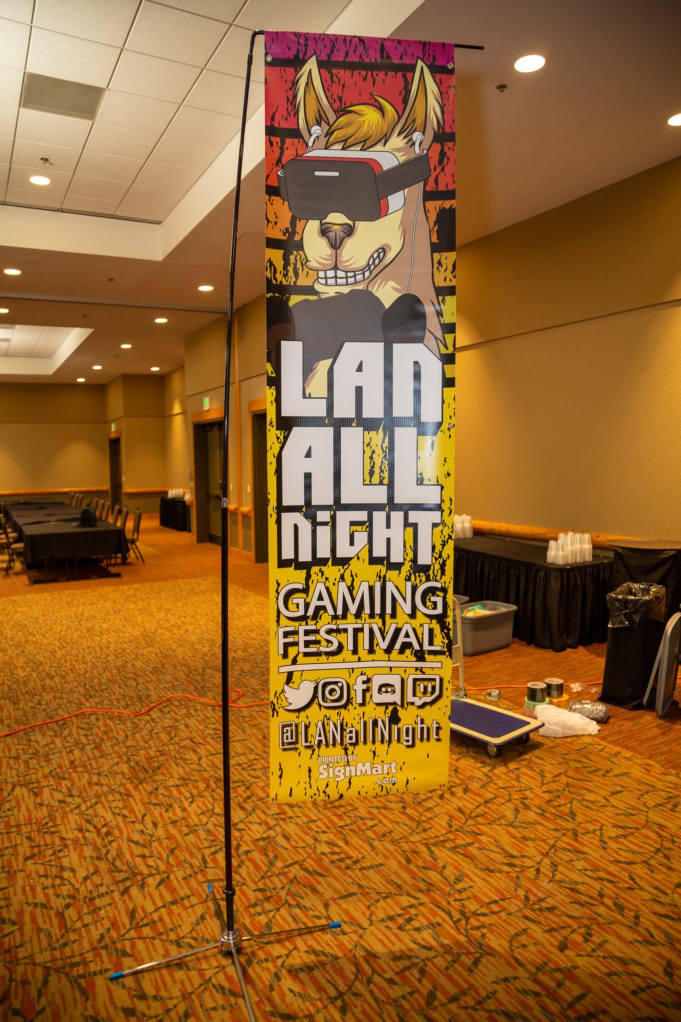 LanAllNight-20200305-4793