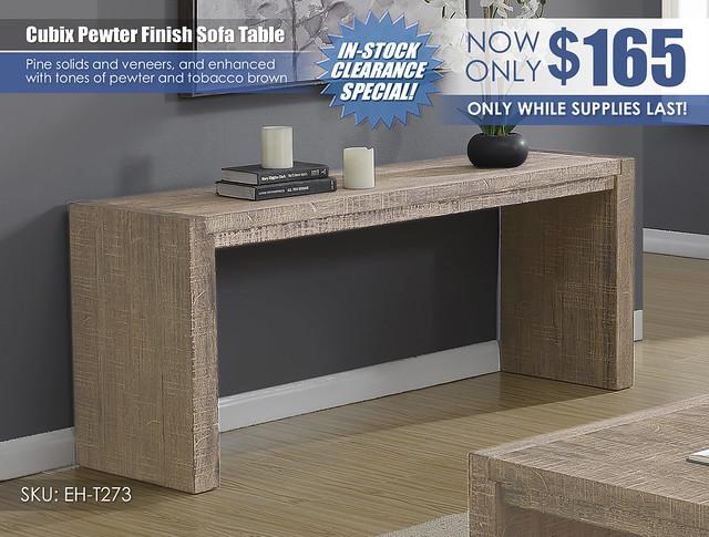 Cubix Sofa Table_T273_Clearance_Adjusted3