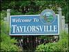 slide02-taylorsville_20472805320_o