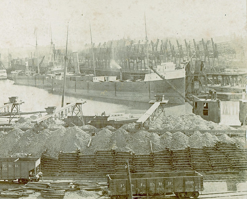 shipwreck rappahannock