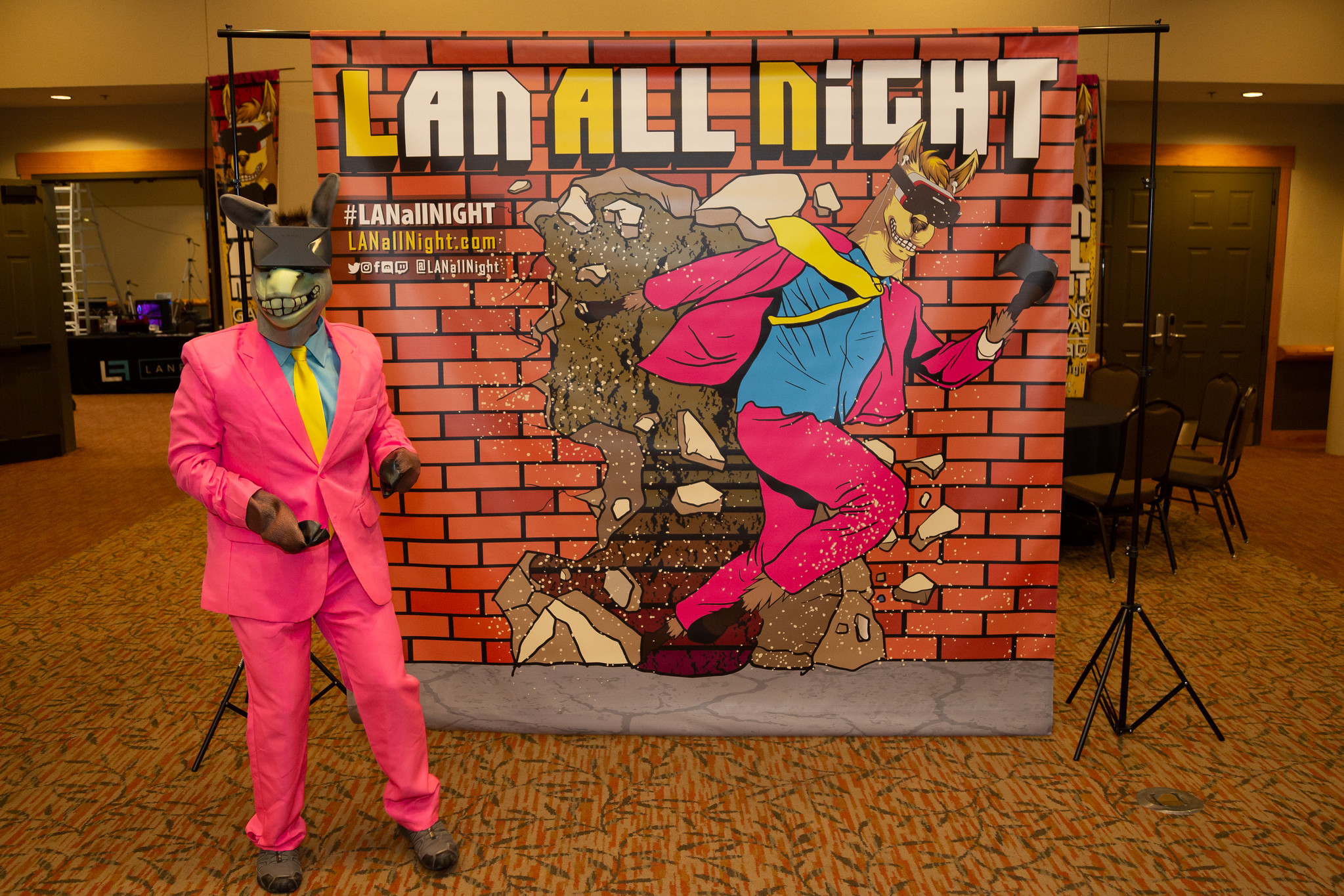 LanAllNight-20200305-4848