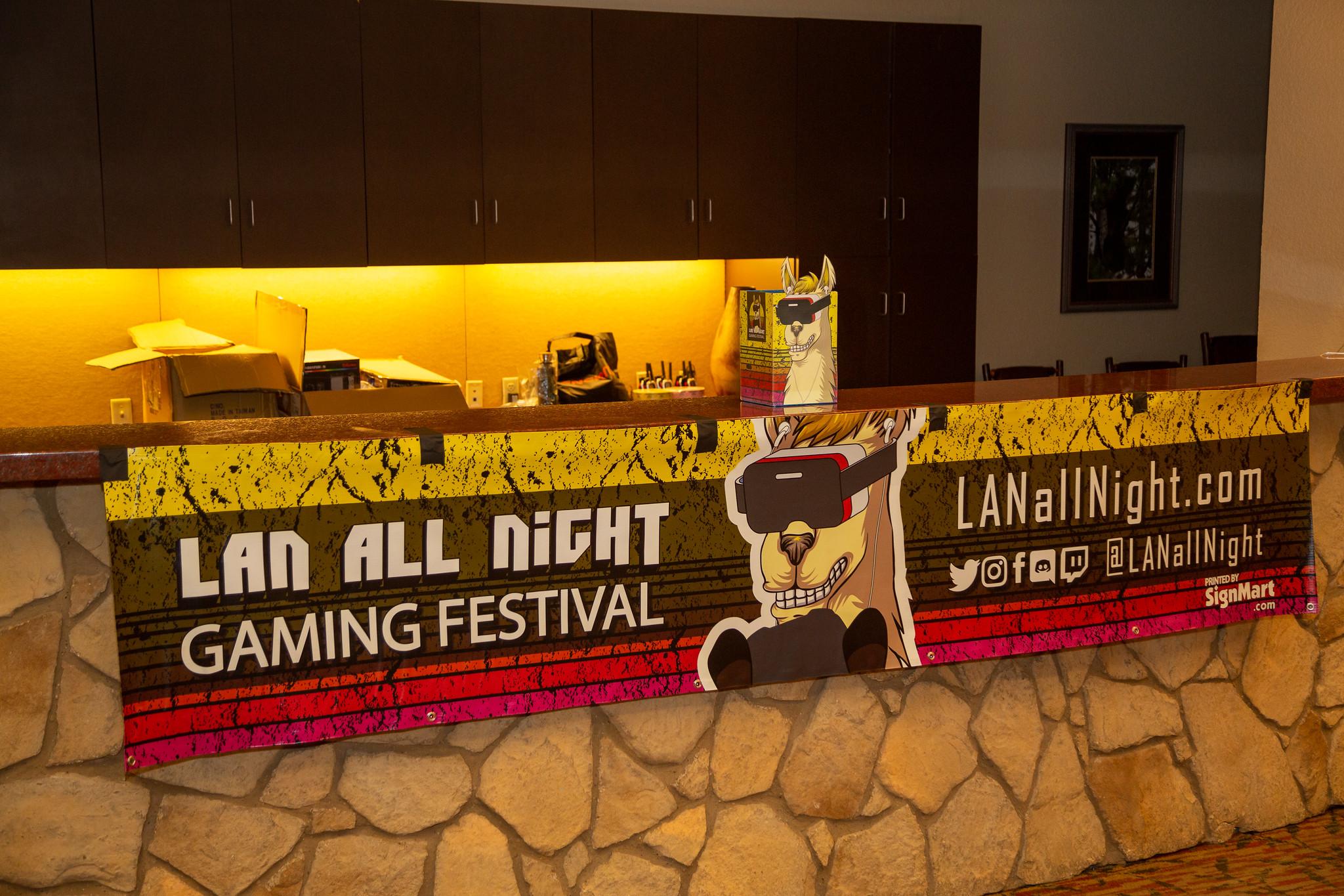 LanAllNight-20200305-4826