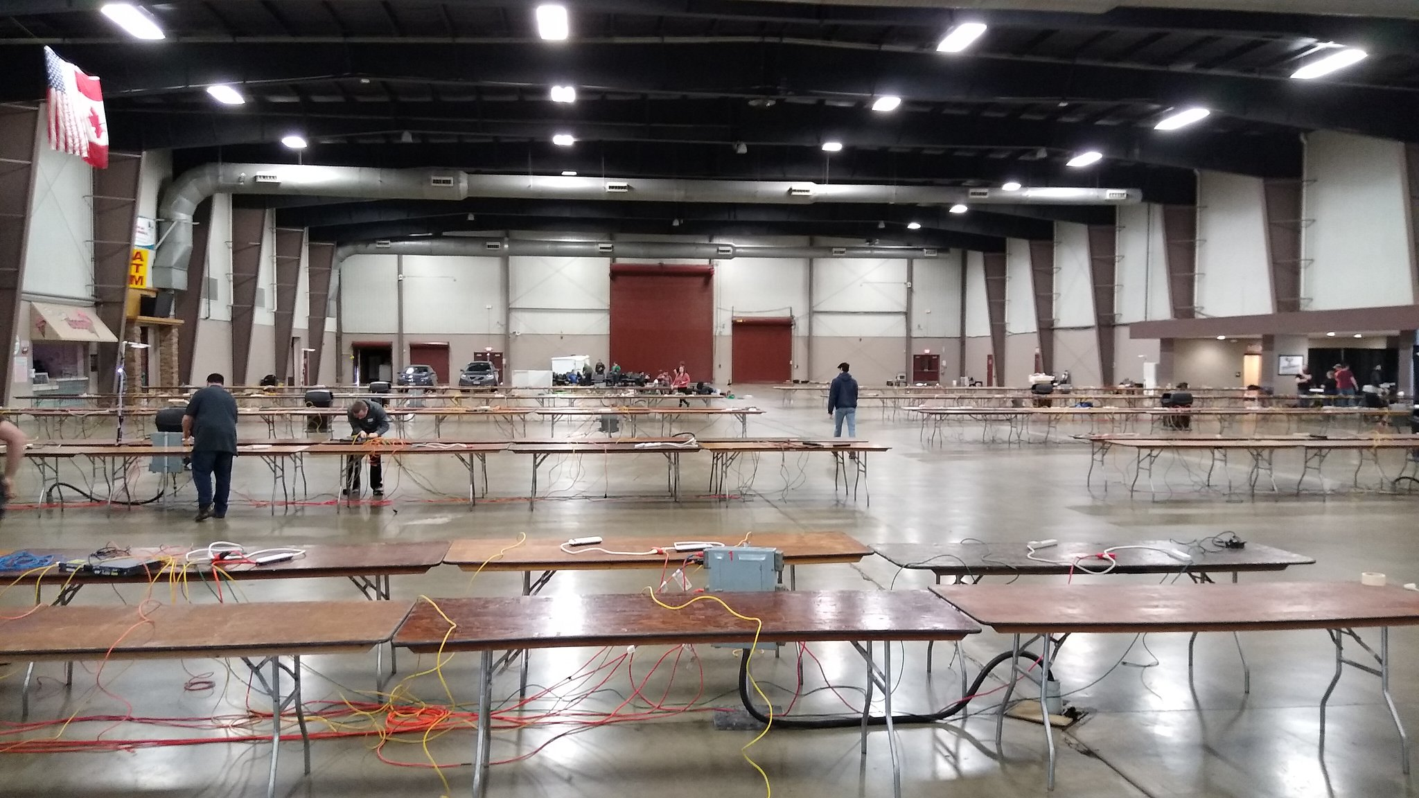 MLPW2020tables2