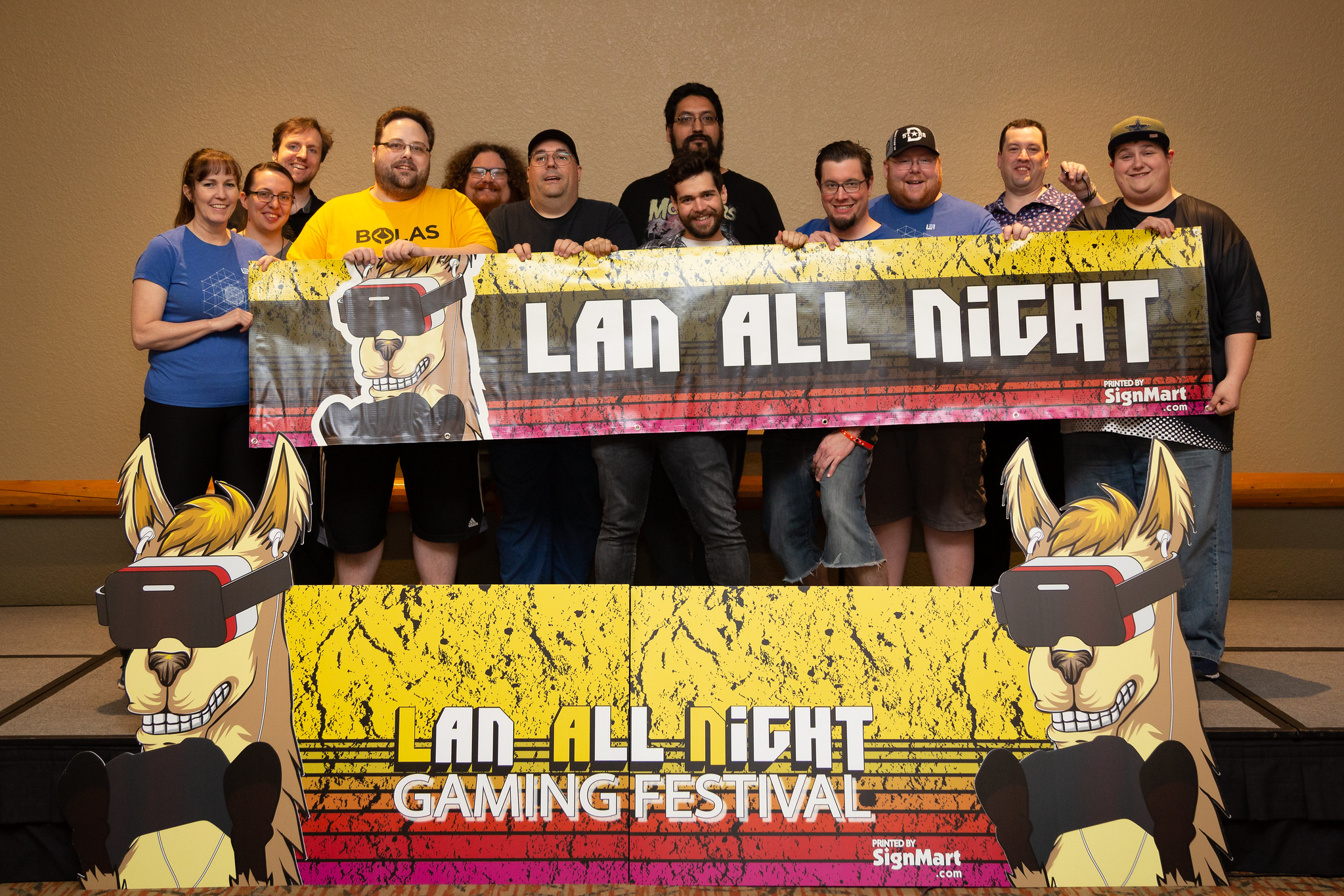 LanAllNight-20200305-4812