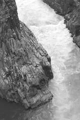 Rock & Rapids