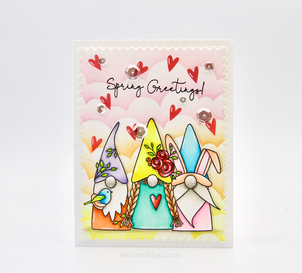 Spring Greetings card2 (1)