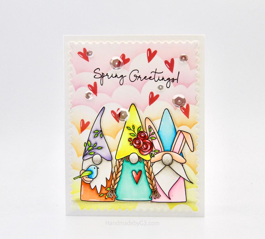 Spring Greetings card2 (1)