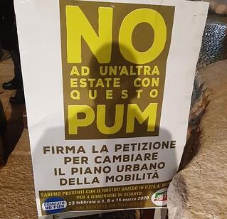 pum comitato (2)