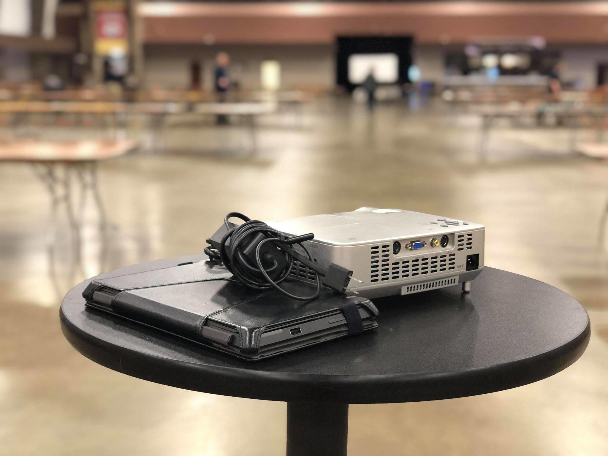 MLPW2020viewsonicmonitor