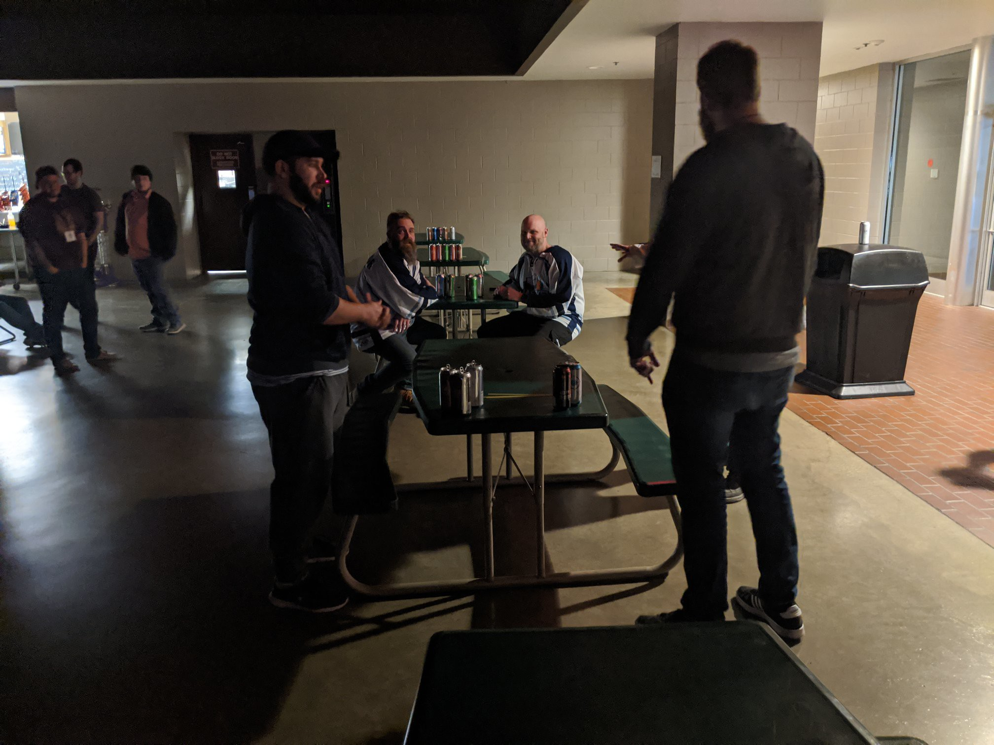 MLPW2020picnictable