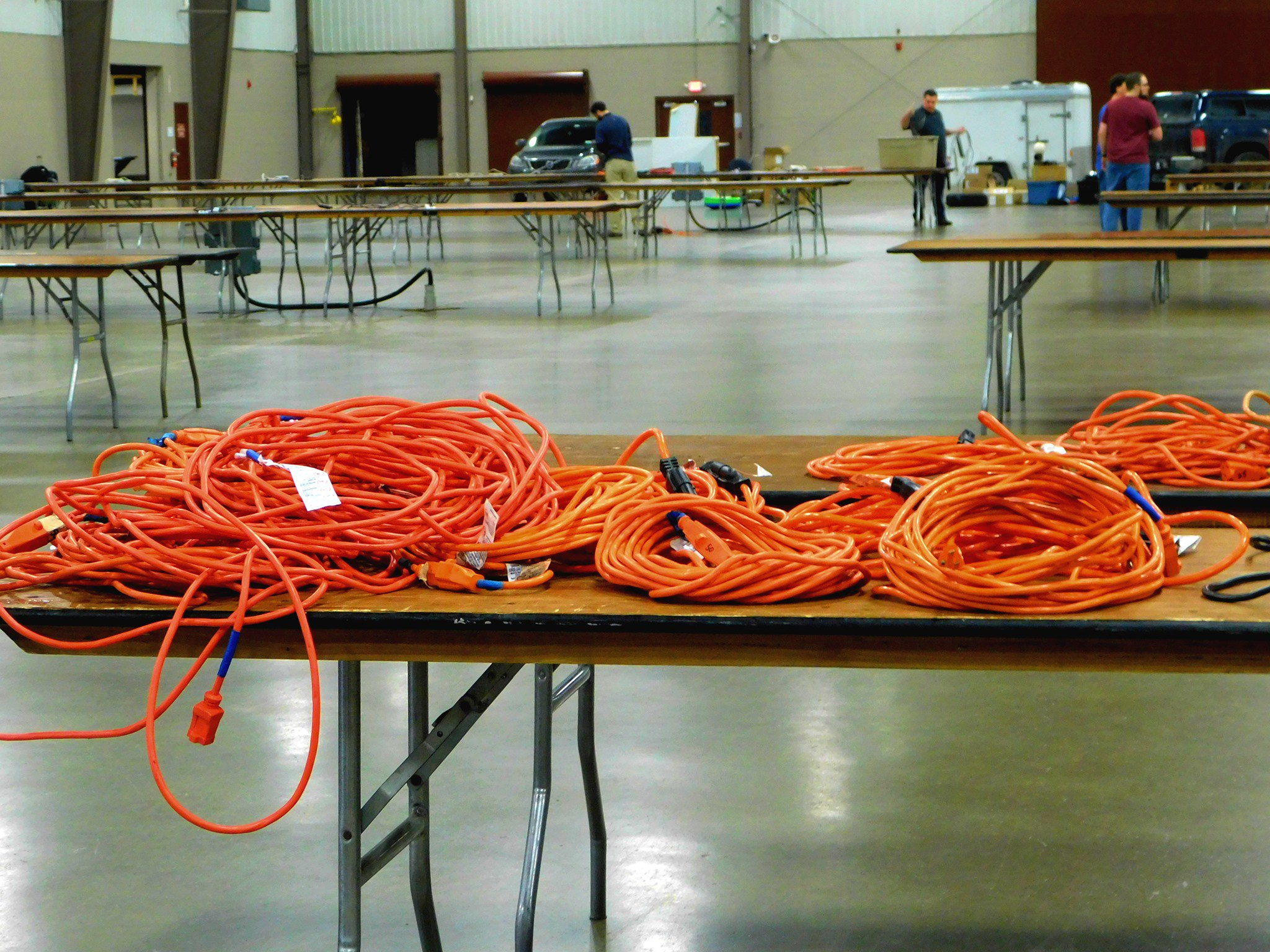 MLPW2020cords