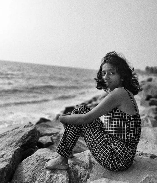 Our Self-Written Obituaries - Nargis Hussair, University of Hyderabad