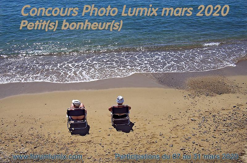"""concours du mois de mars 2020 """"Petit(s) Bonheur(s)"""" 49629141748_82c59f06d5_c"""