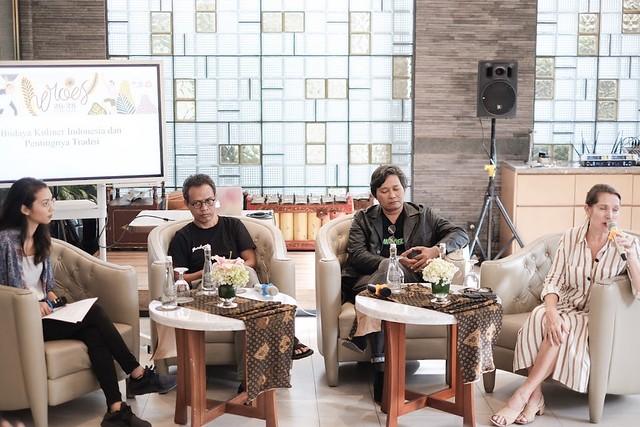 Ubud Food Festival 2020 (5)