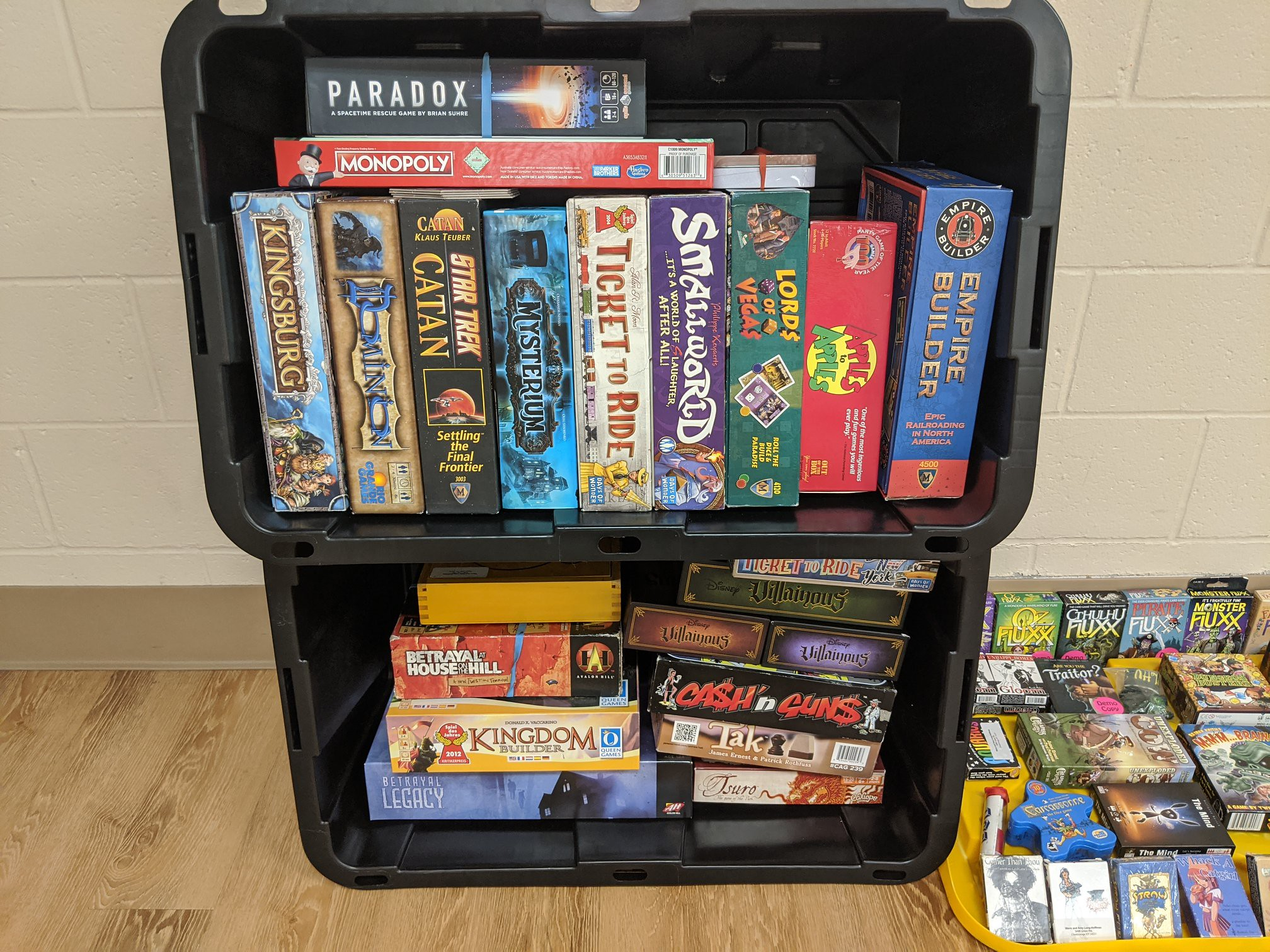 MLPW20boardgames