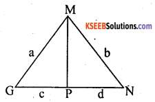 KSEEB Solutions for Class 10 Maths Chapter 2 Triangles Additional Questions 48