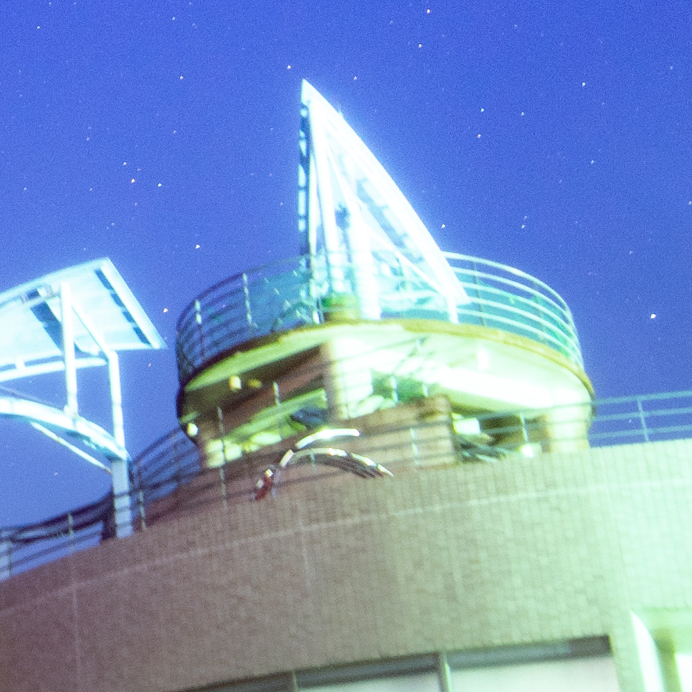 _DSC3612-星追尾3