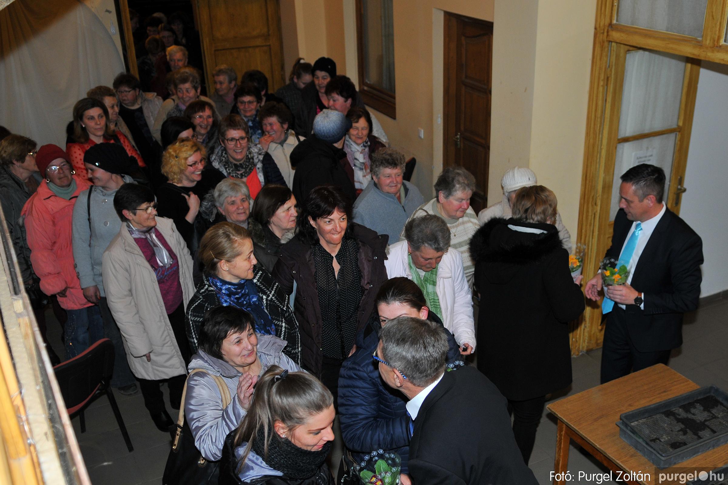 2020.03.05. 059 Nőnapi ünnepség - Fotók:PURGEL ZOLTÁN© D3K_6218q.jpg