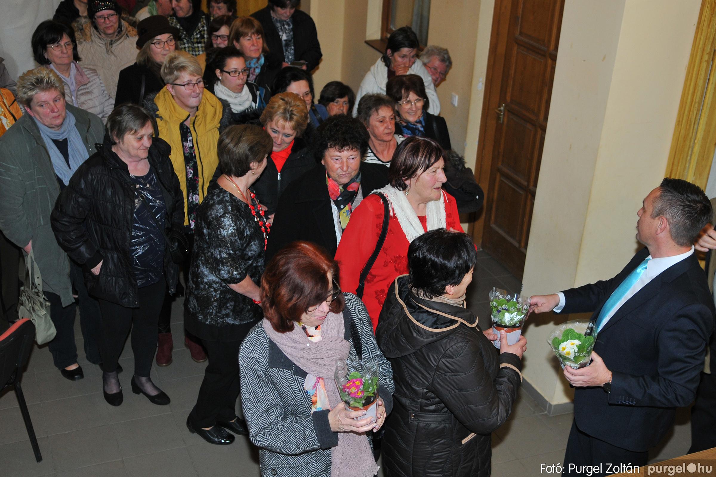 2020.03.05. 052 Nőnapi ünnepség - Fotók:PURGEL ZOLTÁN© D3K_6205q.jpg