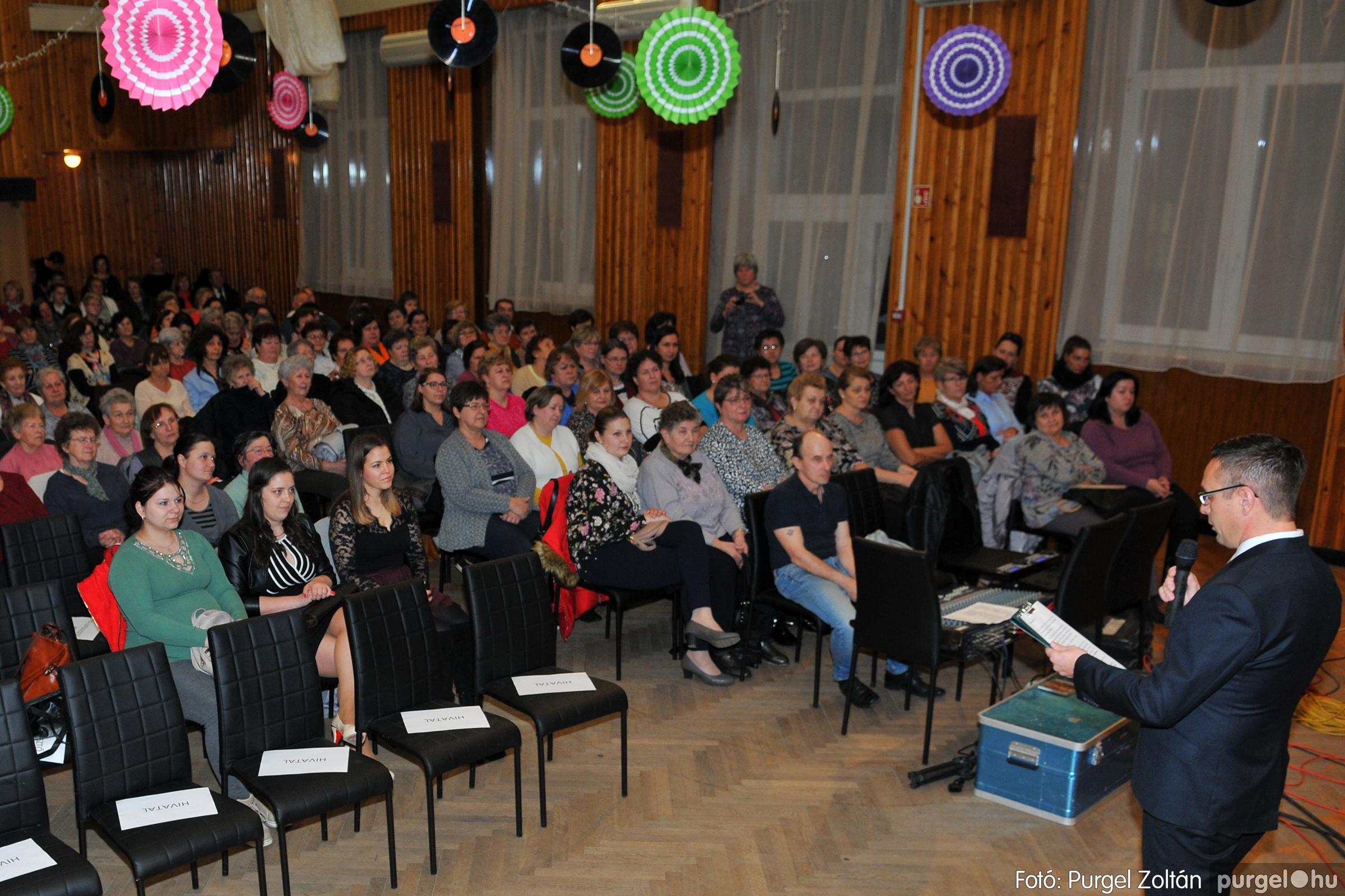 2020.03.05. 007 Nőnapi ünnepség - Fotók:PURGEL ZOLTÁN© D3K_6145q.jpg