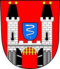 Rataje_nad_Sázavou_CoA