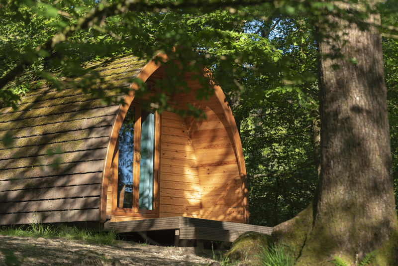 Easter breaks with the National Trust